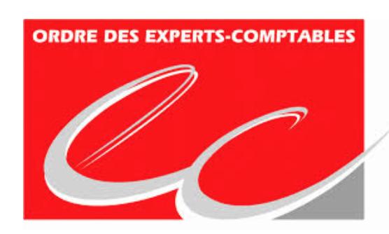 Capture-décran-2020-11-06-à-10.16.55.png